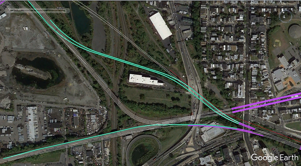 Grade-Separated Connections to M&E + Bergen-Main Lines.png