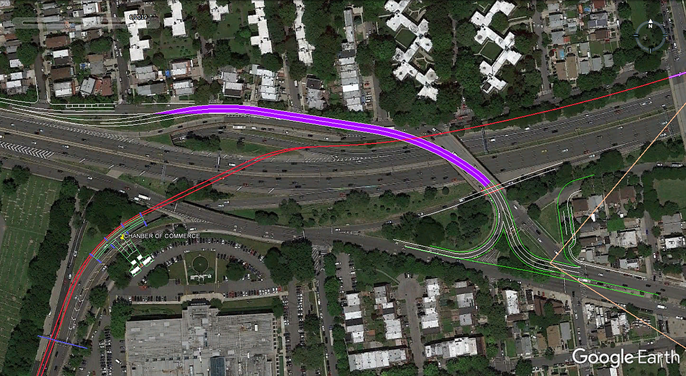Heights Road Tunnel.png
