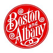 Boston + Albany Logo 2.png
