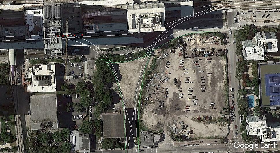 Miami Central-FEC-Annex Connections.jpg