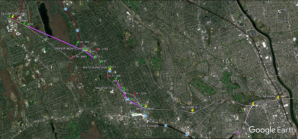 Boonton Line Fast Route.png