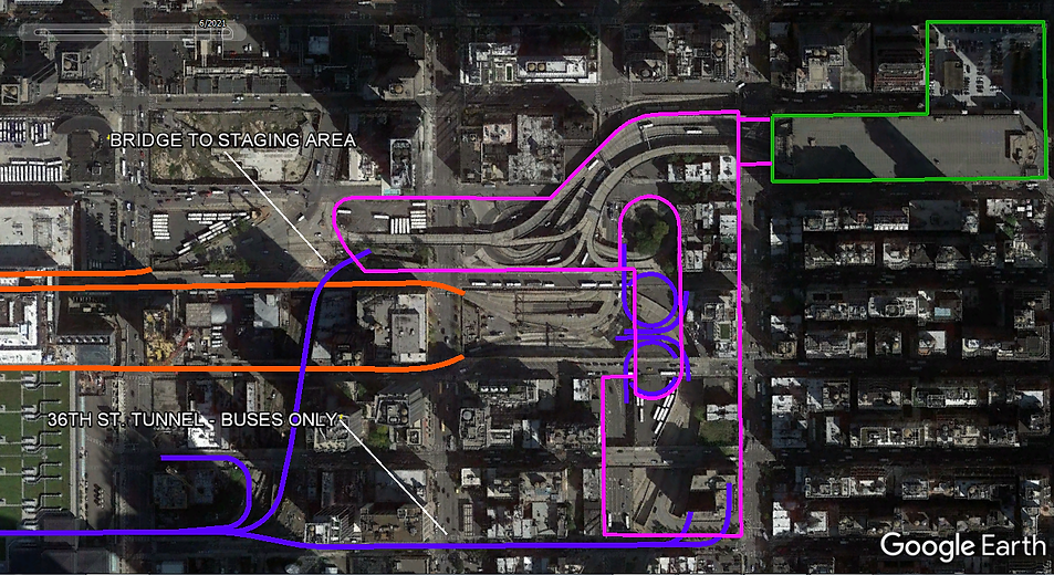 36th St. Tunnel So Labeled, and PABT.png
