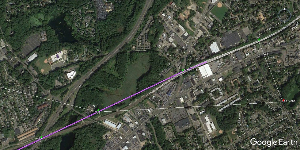 7. Six-Track Tunnel Connection, Milford, CT..jpg