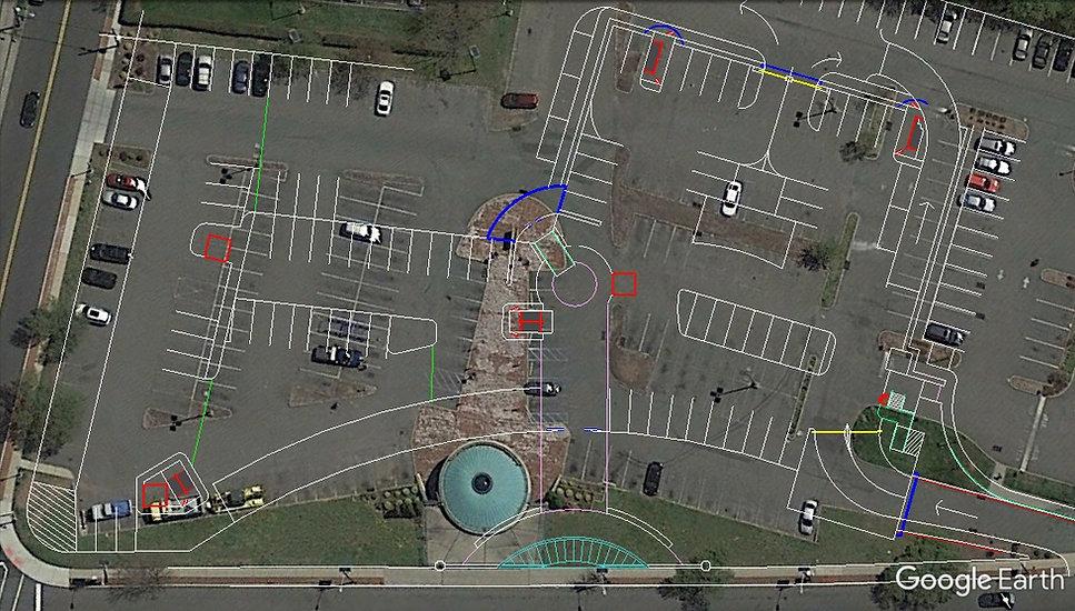 Upper Parking Level.jpg