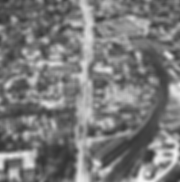 Mtcl. Tml. c. 1950 CROPPED.png