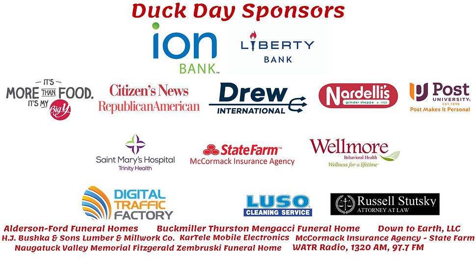 Copy of Duck Day Sponsors (1).png