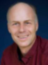 Portrait Stefan Mamié