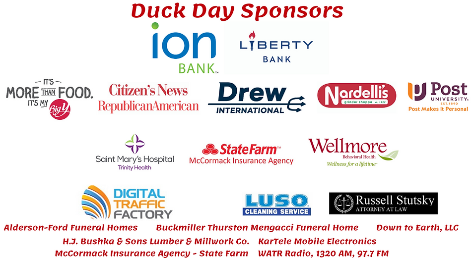 Copy of Duck Day Sponsors (1) (1).png