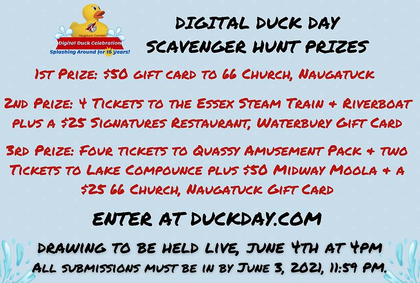 Digital Duck Scavenger Hunt Prizes.png