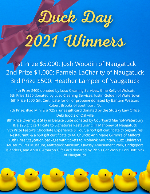 Duck Day 2021 Winners.png