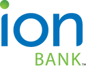 ion_logo_color[1].png