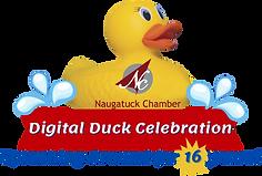 DuckLogo (1) (1).png
