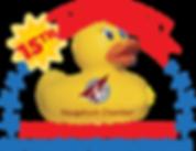 duckdayLogo.png