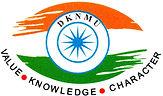 DKNMU Logo.jpg