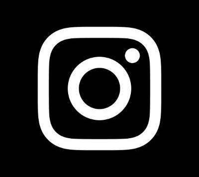 Insta-nt campaigning