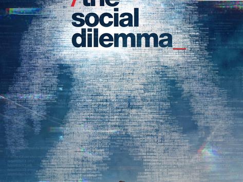 Social Media Influencer or Social Media Influencing?