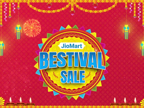 This Diwali, the shopping comes home