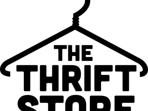 Thrifting; As Sustainable As It Needs To Be?
