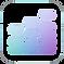 mintstudio icon transparent.png