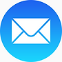 icon-and-image-large-icon-mail_2x.png