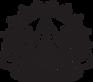 Logo_TurinWakePark_Def (1) 2-1.png