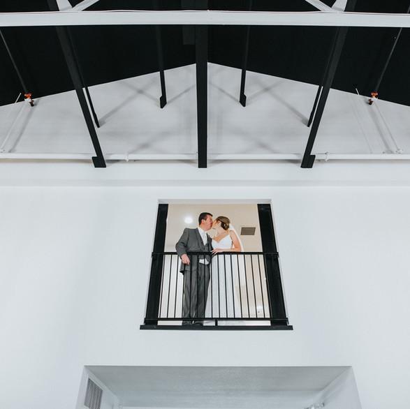 Brayden and Ashley in Bridal Suite.jpg