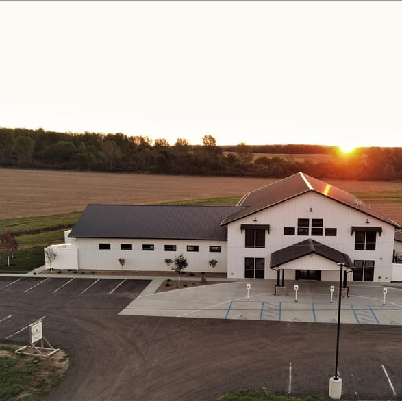 Drone - Front of building.jpg