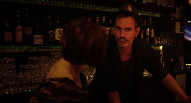 12 Matthias Zeeb as Rainer.jpg