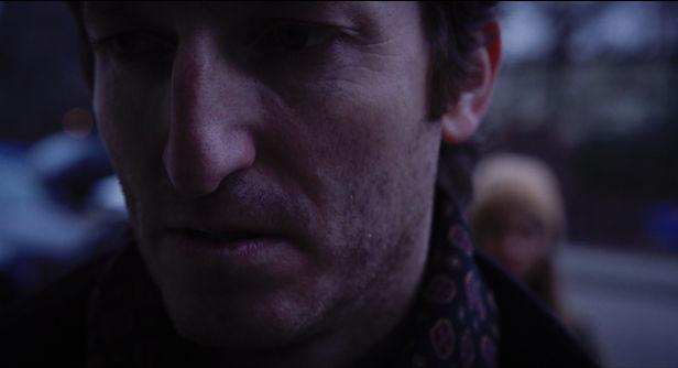 5 Christopher Nell as Hendrik.jpg