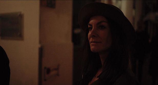 13 Diáne Miller Zillmer as Marta.jpg