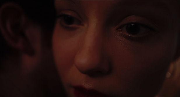6 Emilia Von Heiseler as Greta.jpg