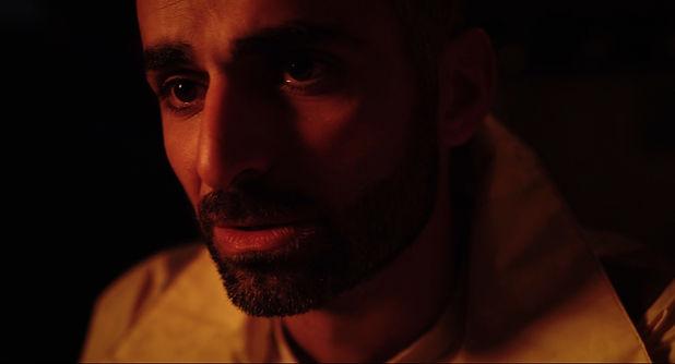 9 Hadi Khanjanpour as Khalil.jpg