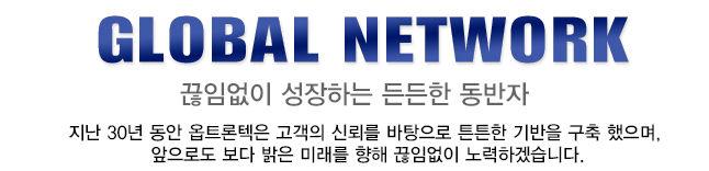 globalnetwork_h.jpg