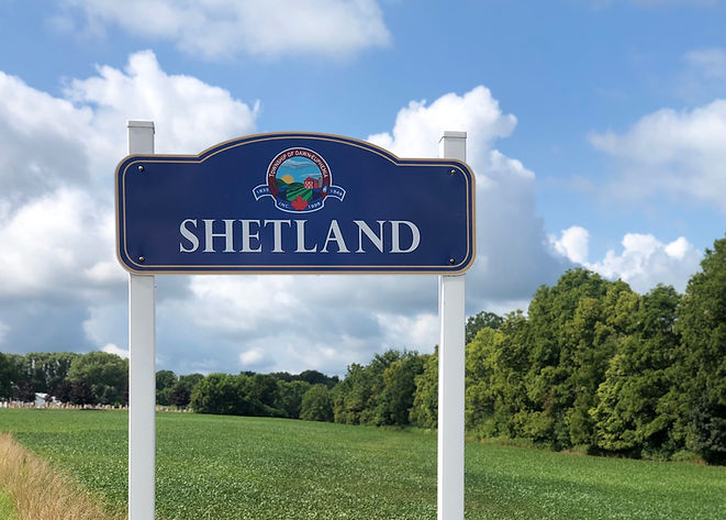 shetland ontario, Off grid camping, schitt's creek, real life Schitt's creek, Glamping, Discover Ontario, Southwestern Ontario