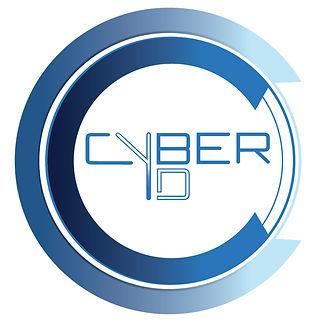 CYBER_ID_logo_Référence_-_Mars_2020.jpg