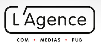 logo Agence (1).jpg