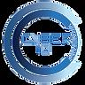CYBER_ID_logo_Référence_PNG_-_Mars_2020.png