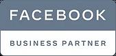 Facebook business partner.png