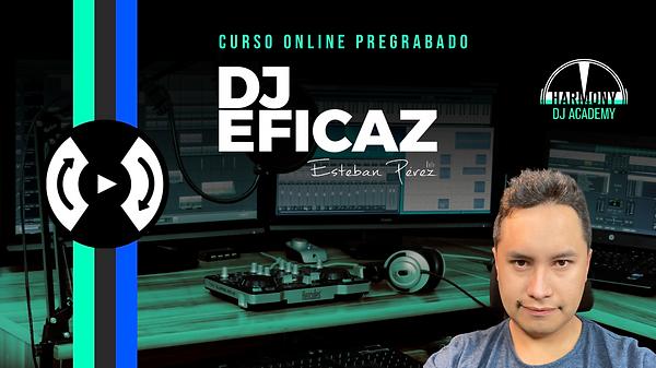 CURSO DJ EFICAZ-2.png
