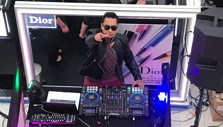 3 Tips para ser uno de los DJs más contratados dentro de tu ciudad | DJ Esteban Pérez