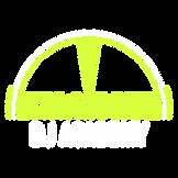 harmony logo rgb-01.png