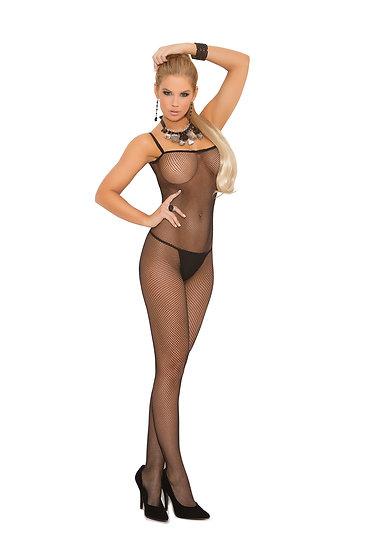 Regina Body Stocking Queen Size