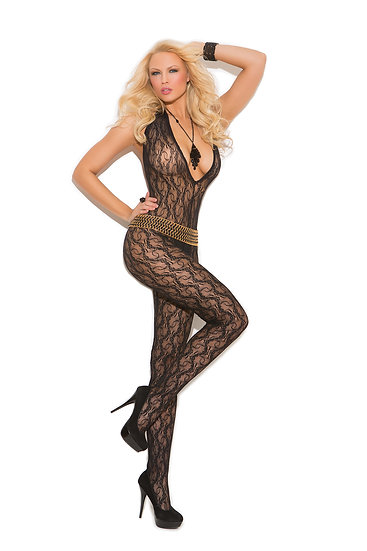 Destiny Body Stocking