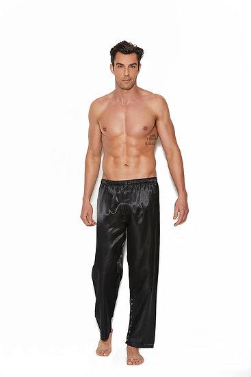Parker Unisex Pants