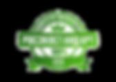 ROSECOSTANDART-1 копия.png