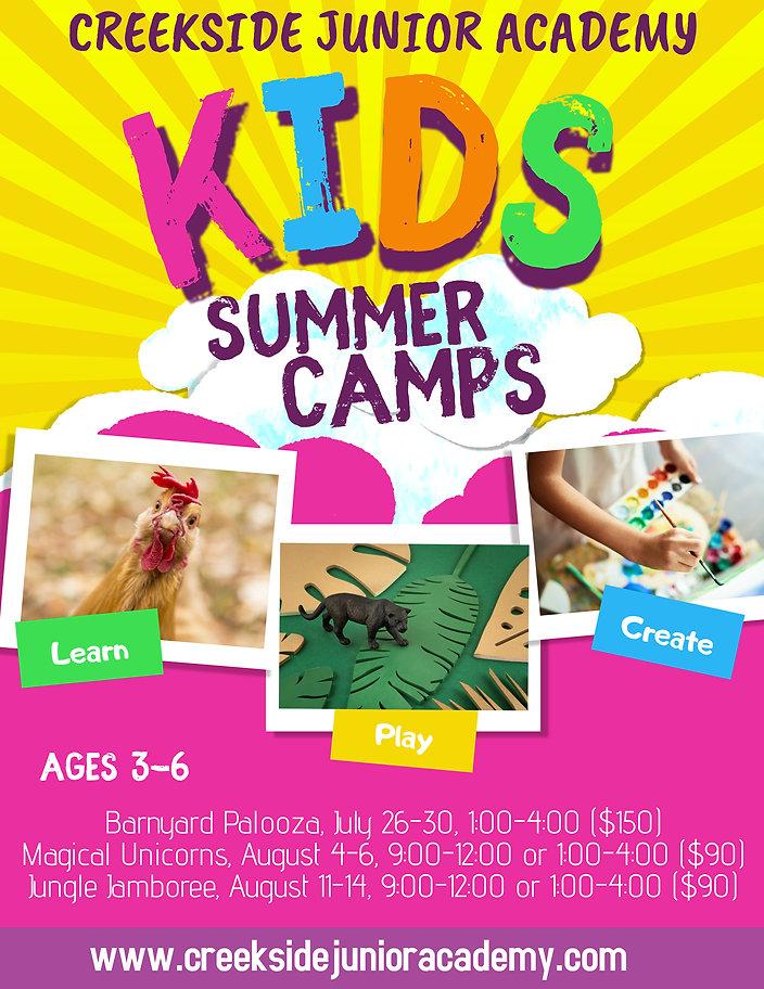 Summer Camp Flyer (1).jpg