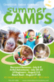 Copy of Summer Camp Flyer Template (2).j