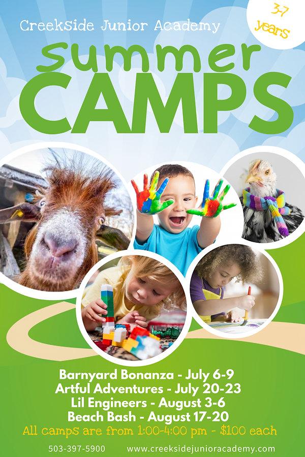 Copy of Summer Camp Flyer Template (2).j