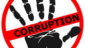 Lutte anticorruption : des progrès à faire pour la France