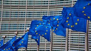 La Commission européenne propose un plan d'action pour renforcer la LCB-FT